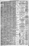 Hastings and St Leonards Observer Saturday 27 November 1880 Page 8