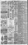 Hastings and St Leonards Observer Saturday 24 July 1886 Page 2