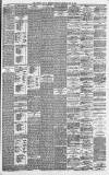 Hastings and St Leonards Observer Saturday 24 July 1886 Page 3