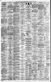 Hastings and St Leonards Observer Saturday 24 July 1886 Page 4