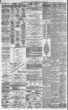 Hastings and St Leonards Observer Saturday 31 July 1886 Page 2
