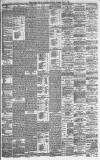 Hastings and St Leonards Observer Saturday 31 July 1886 Page 3
