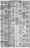 Hastings and St Leonards Observer Saturday 31 July 1886 Page 4