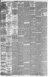 Hastings and St Leonards Observer Saturday 31 July 1886 Page 5