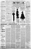 Hastings and St Leonards Observer Saturday 15 December 1900 Page 11