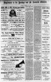 Hastings and St Leonards Observer Saturday 22 December 1900 Page 9