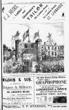 Hastings and St Leonards Observer Saturday 02 February 1901 Page 11