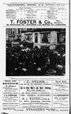 Hastings and St Leonards Observer Saturday 02 February 1901 Page 14