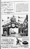Hastings and St Leonards Observer Saturday 02 February 1901 Page 15