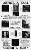 Hastings and St Leonards Observer Saturday 04 May 1901 Page 12