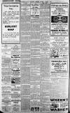 Hastings and St Leonards Observer Saturday 03 August 1907 Page 2