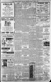 Hastings and St Leonards Observer Saturday 03 August 1907 Page 3