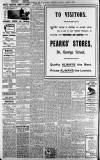 Hastings and St Leonards Observer Saturday 03 August 1907 Page 4