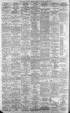 Hastings and St Leonards Observer Saturday 03 August 1907 Page 6