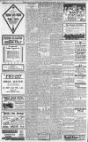 Hastings and St Leonards Observer Saturday 14 May 1910 Page 4