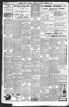 Hastings and St Leonards Observer Saturday 08 November 1919 Page 2