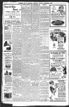 Hastings and St Leonards Observer Saturday 08 November 1919 Page 4