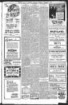 Hastings and St Leonards Observer Saturday 08 November 1919 Page 5
