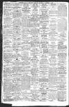 Hastings and St Leonards Observer Saturday 08 November 1919 Page 6