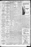 Hastings and St Leonards Observer Saturday 08 November 1919 Page 7