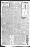Hastings and St Leonards Observer Saturday 08 November 1919 Page 8