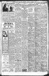 Hastings and St Leonards Observer Saturday 08 November 1919 Page 9