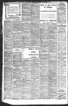 Hastings and St Leonards Observer Saturday 08 November 1919 Page 10