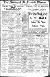 Hastings and St Leonards Observer