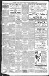 Hastings and St Leonards Observer Saturday 22 November 1919 Page 2