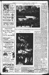 Hastings and St Leonards Observer Saturday 22 November 1919 Page 3