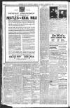 Hastings and St Leonards Observer Saturday 22 November 1919 Page 4
