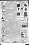 Hastings and St Leonards Observer Saturday 22 November 1919 Page 5