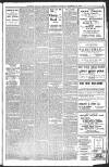 Hastings and St Leonards Observer Saturday 22 November 1919 Page 7