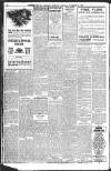 Hastings and St Leonards Observer Saturday 22 November 1919 Page 8