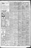Hastings and St Leonards Observer Saturday 22 November 1919 Page 9