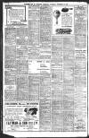 Hastings and St Leonards Observer Saturday 22 November 1919 Page 10