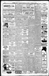 Hastings and St Leonards Observer Saturday 27 November 1920 Page 2