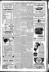 Hastings and St Leonards Observer Saturday 27 November 1920 Page 3