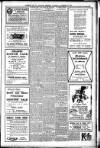Hastings and St Leonards Observer Saturday 27 November 1920 Page 5