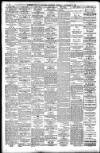 Hastings and St Leonards Observer Saturday 27 November 1920 Page 6