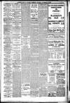 Hastings and St Leonards Observer Saturday 27 November 1920 Page 7