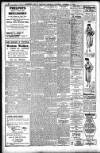 Hastings and St Leonards Observer Saturday 27 November 1920 Page 8