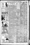 Hastings and St Leonards Observer Saturday 27 November 1920 Page 9