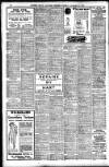 Hastings and St Leonards Observer Saturday 27 November 1920 Page 10