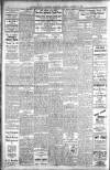 Hastings and St Leonards Observer Saturday 14 January 1928 Page 2