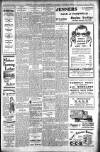 Hastings and St Leonards Observer Saturday 14 January 1928 Page 3