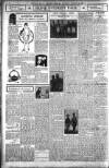 Hastings and St Leonards Observer Saturday 14 January 1928 Page 4