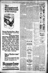 Hastings and St Leonards Observer Saturday 14 January 1928 Page 5