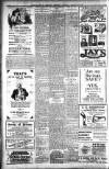 Hastings and St Leonards Observer Saturday 14 January 1928 Page 6