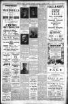 Hastings and St Leonards Observer Saturday 14 January 1928 Page 7